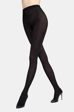 Punčochové kalhoty Florence 100 DEN