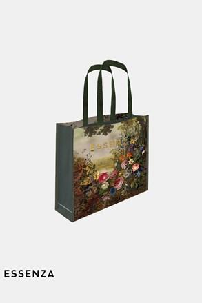 Nákupní taška Essenza Home Florence velká