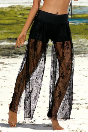 Plážové kalhoty Florida