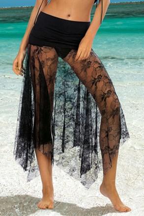 Plážová sukně Florida
