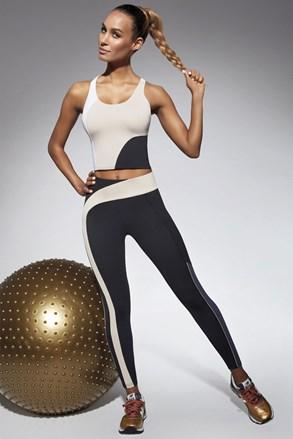 Flow női sport leggings