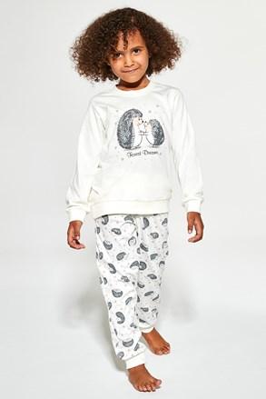 Dívčí pyžamo Forest Dreams