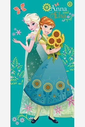 Dívčí osuška Frozen