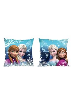 Povlak na polštářek Frozen Sisters