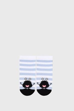 Dětské ponožky Blackie