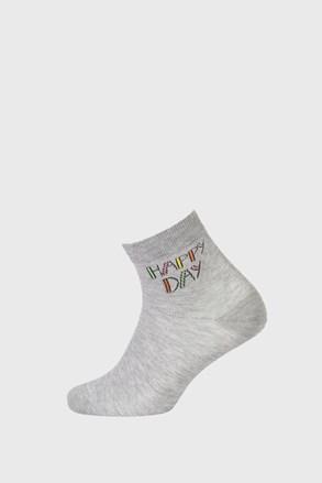 Happy Day gyerek zokni