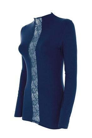 Жіноча блуза Nana