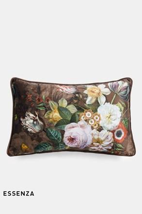 Dekorační polštářek Essenza Home Giselle