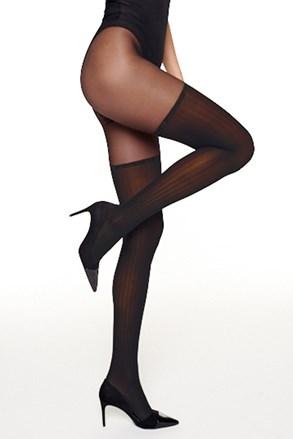 Dámské punčochové kalhotky Glam 40 DEN