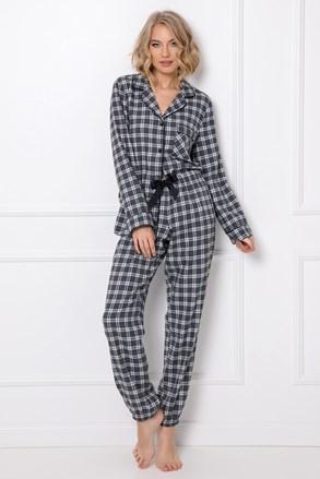 Dámské pyžamo Gloria