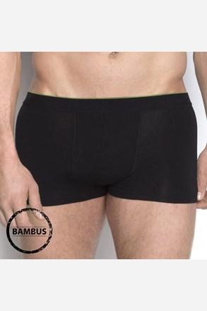 Pánské boxerky HENDERSON Bamboo Graph 99