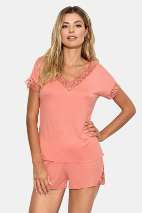 Dámské pyžamo Greta II