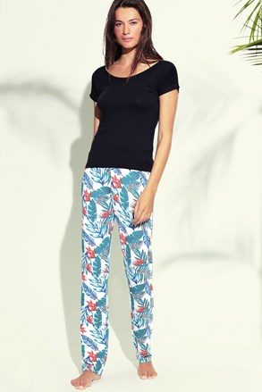 Dámské pyžamo Lagon