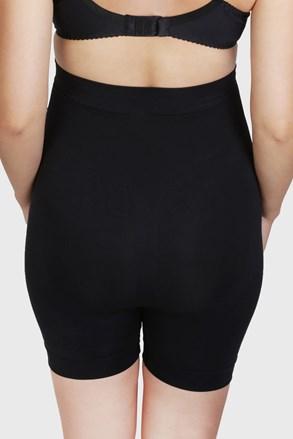 Těhotenské boxerky Hanna antibakteriální