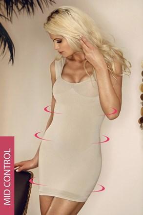 Stahovací šaty Hanna 6720-MicroClima