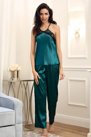 Harper női pizsama