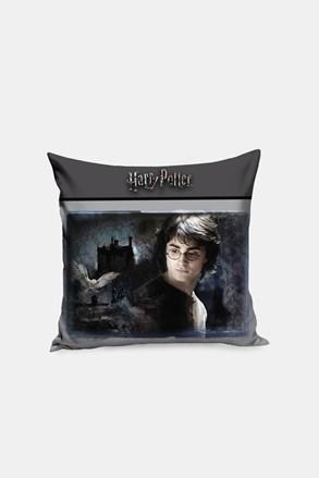 Povlak na polštářek Harry a Hedvika