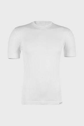 Bezešvé tričko SilverPro Classic I