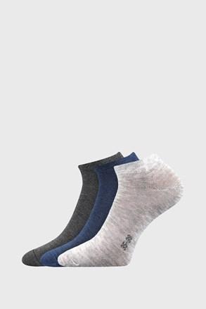 3 ПАРИ жіночих шкарпеток Hoho