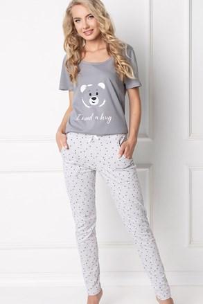 Dámské pyžamo Huggy Bear