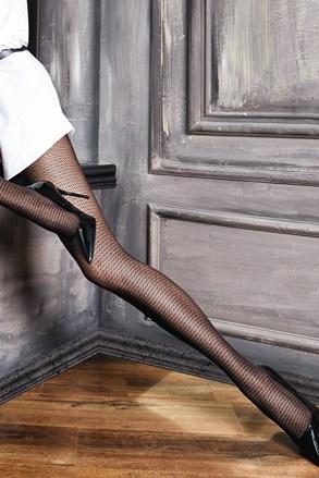 Дамски чорапогащник Hush 40 DEN