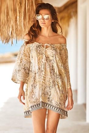 Plážové šaty Emma