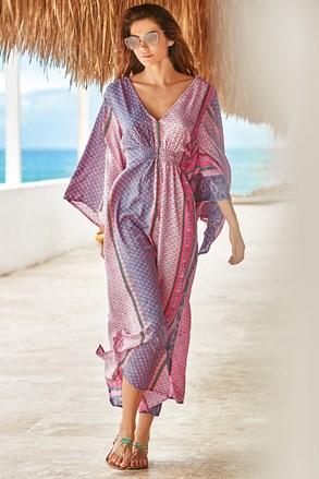 Plážové šaty Kim