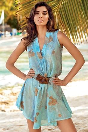 Plážové šaty Mika