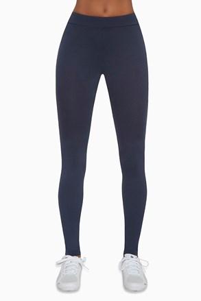 Imagin női sport leggings
