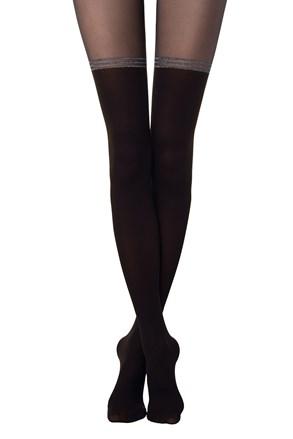 Dámské punčochové kalhoty Impressive
