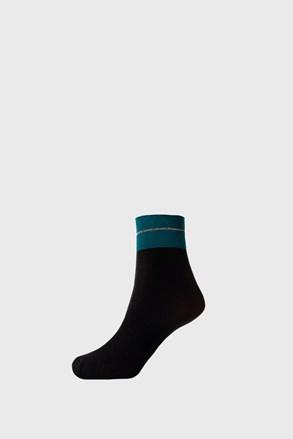 Ina női zokni