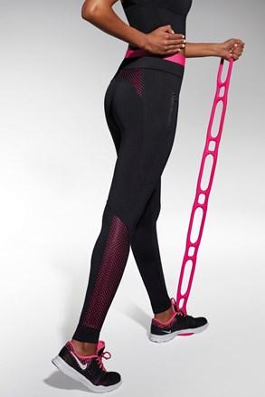 Inspire női sport leggings