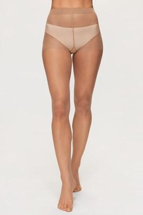 Punčochové kalhoty OMSA Irresisteble 20 DEN