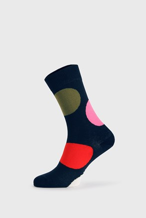 Ponožky Happy Socks Jumbo Dot