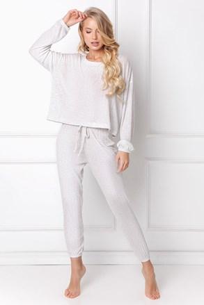 Ženska pižama Janice