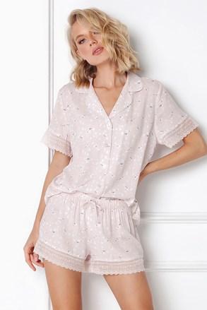 Krátké pyžamo Jennifer