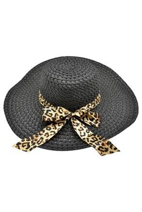 Dámský klobouk Julia