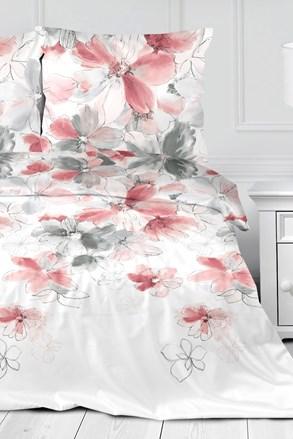 Julia ágyneműhuzat