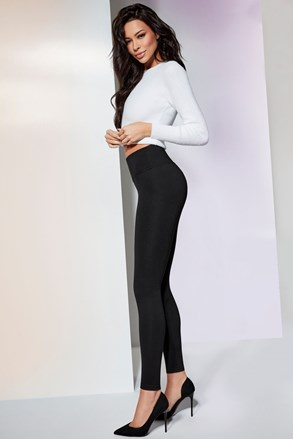 Justine női leggings