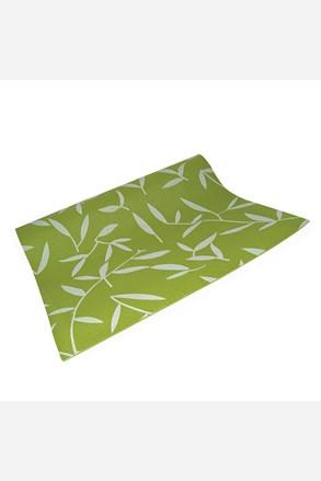 Saltea yoga LOAP Ravi, verde