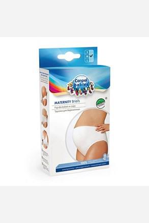 Високи бикини за бременни