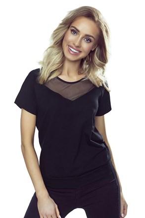 Жіноча блуза Kika
