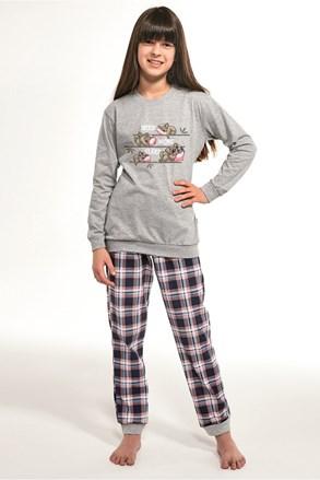 Dívčí pyžamo Koala