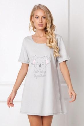 Жіноча нічна сорочка Koally