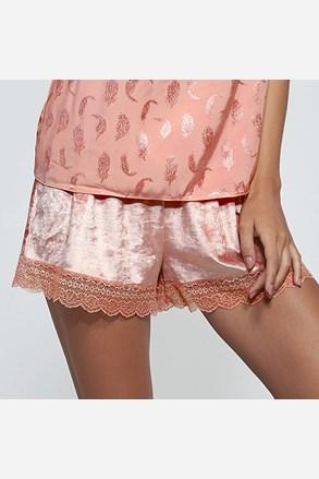 Luxusní šortky Elena