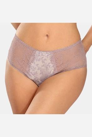 Kalhotky Silk Jasmine klasické vyšší