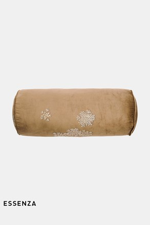 Dekorační polštářek Essenza Home Lauren