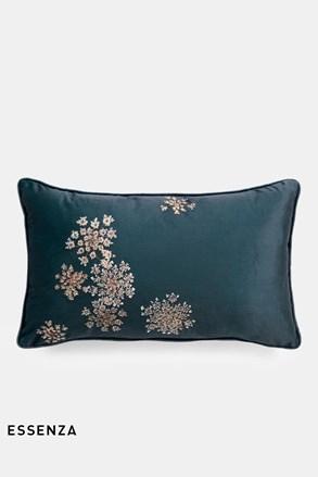 Dekorační polštářek Essenza Home Laureen