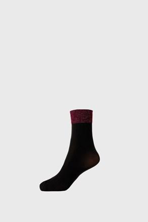 Lex női zokni