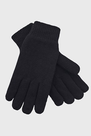 Pánské rukavice BARGO